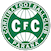 Coritiba