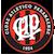 Atlético-PR (Furacão)