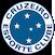 Cruzeiro (Raposa, Celeste)