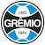 Grêmio (Tricolor)