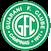 Guarani (Bugre)