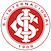Internacional (Inter, Colorado)
