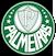 Palmeiras (Verdão, Porco, Alviverde)