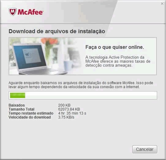 Название Mcafee internet security suite ключ Язык интерфейса Русский